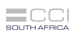 IBV CHILDRENS VIP DAY FOUNDATION - SPONSORS - CCI SOUTH AFRICA
