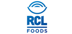 IBV CHILDRENS VIP DAY FOUNDATION - SPONSORS - RCL FOODS