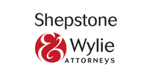 IBV CHILDRENS VIP DAY FOUNDATION - SPONSORS - SHEPSTONE & WYLIE ATTORNEYS